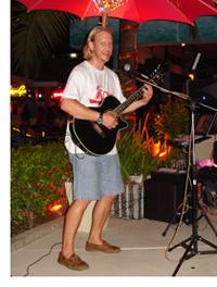 Jon in Phuket