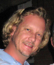 Jon Sept 2009