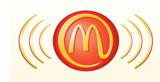 McD wifi